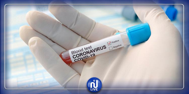 تسجيل إصابة جديدة بفيروس كورونا في جرجيس