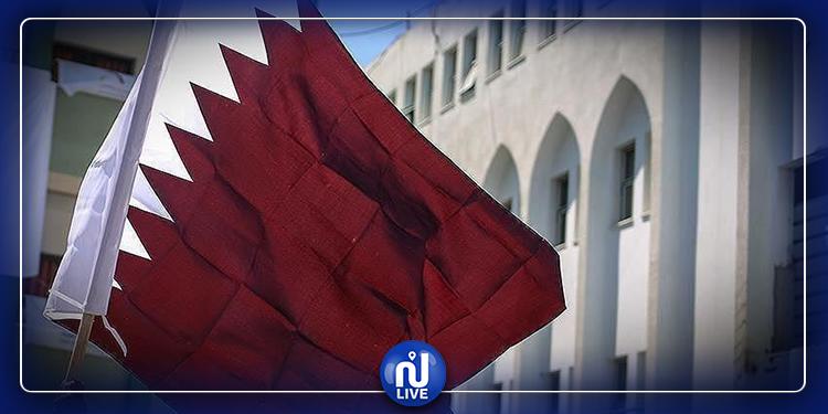 مسؤول قطري: مصر رفضت استقبال مواطنين يرغبون في العودة