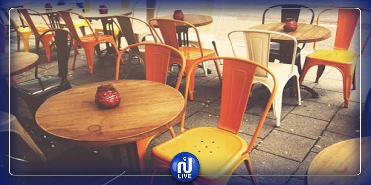 أريانة: أصحاب المقاهي يطالبون بالتمديد في توقيت حظر التجول خلال شهر رمضان