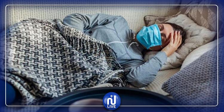 كيف تعالج الأعراض الخفيفة لفيروس كورونا  في المنزل؟