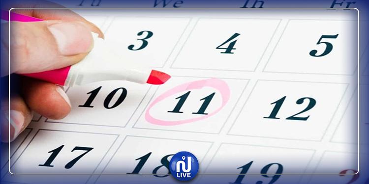 فيروس كورونا يؤثر على الدورة الشهرية !