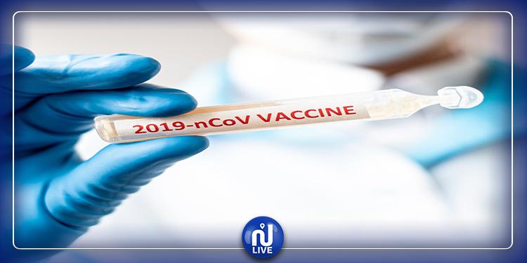 منظمة الصحة العالمية :  20 لقاحا مرشحا ضد  فيروس كورونا