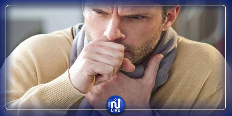 تطبيق جديد يكشف الإصابة بكورونا من صوت السعال