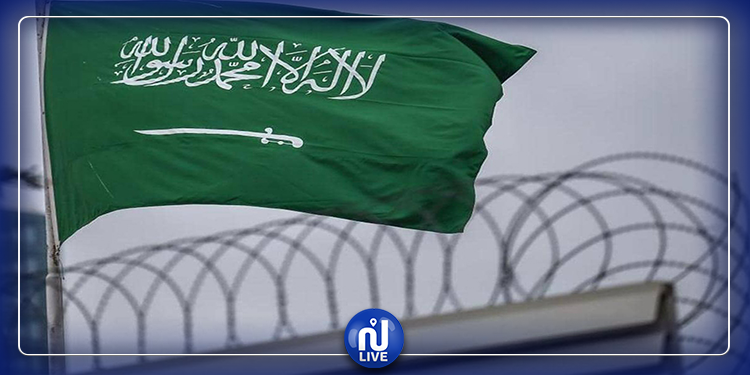 السعودية تلغي إعدام القصّر