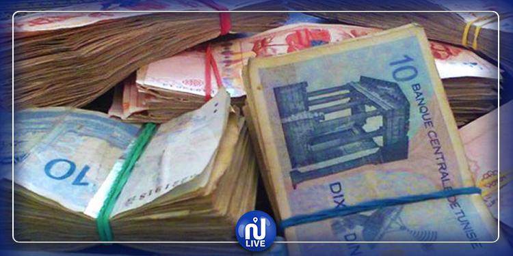مساعدات مالية بقيمة 50 ألف دينار لفائدة العائلات المعوزة بسكرة