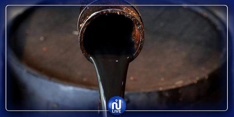 أسعار النفط تعاود الإرتفاع بعد الهبوط  الحاد