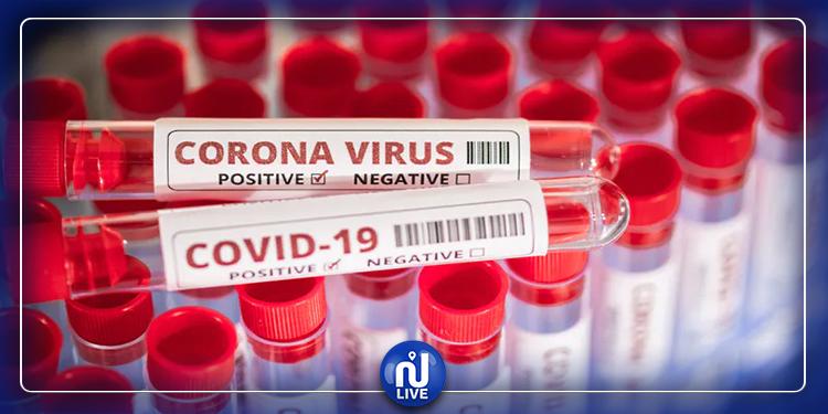 لاإصابات جديدة بفيروس ''كورونا'' في نابل