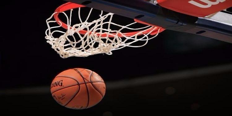 كرة السلة: نتائج الجولة السادسة لمرحلة تفادي النزول