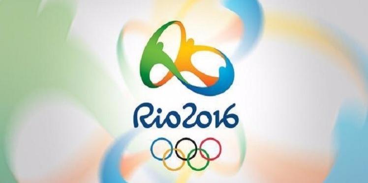 أولمبياد ريو دي جانيرو : السلطات الصحية الامريكية تنصح النساء بعدم السفر