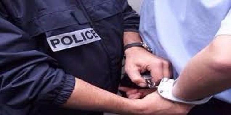بن عروس : القبض على شخصين من منظمي عمليات الإبحار خلسة من سواحل صفاقس