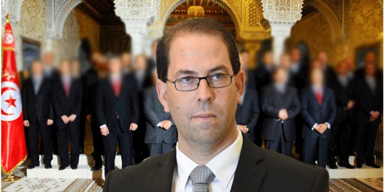 تونس: 10 حكومات في أقل من 8 سنوات...تعرف على مختلف التحويرات الوزارية منذ الثورة
