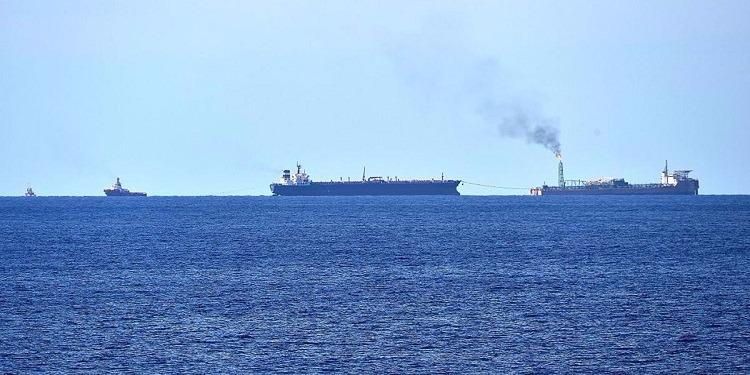 إيطاليا: الشرطة تفتح تحقيقا بخصوص تعاون بين المافيا الإيطالية وداعش ليبيا لتهريب النفط