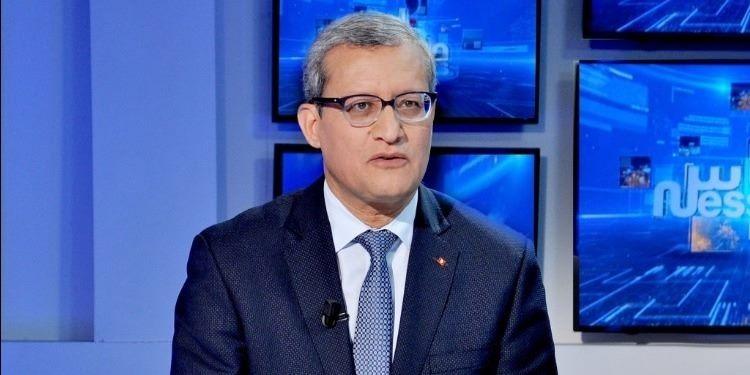 Khaled Gaddour: On nous a demandé d'acheter de l'électricité à 9 dinars alors qu'elle coûte 250 millimes en Tunisie