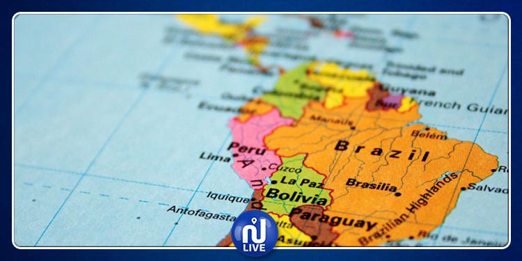 تونس تسعى لإبرام اتفاقية تبادل حر مع دول أمريكا اللاتينية