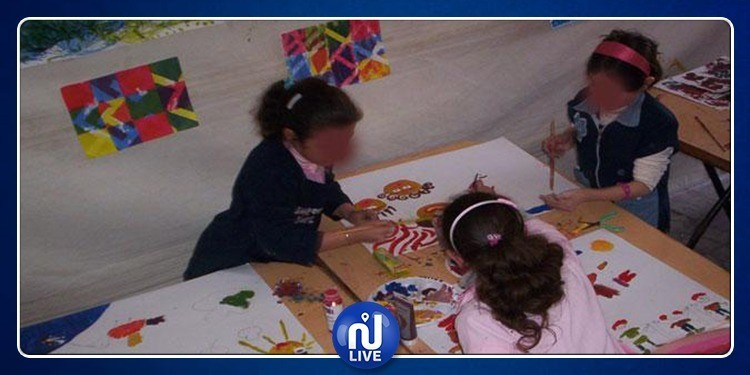 أريانة: إغلاق 30 فضاءا عشوائيا للطفولة