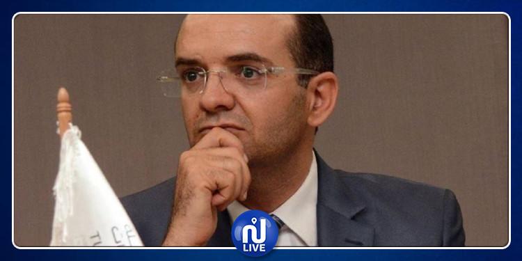 فاروق بوعسكر يعلّق على تدخّل إسرائيل في انتخابات تونس