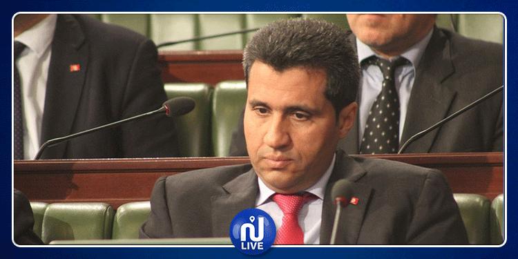 أنور معروف يعلّق على الجدل الذي أثاره تغيير رئيس مدير عام اتصالات تونس