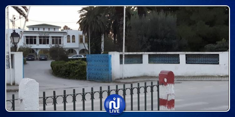 عشر قائمات تترشّح للانتخابات الجزئية ببلدية باردو