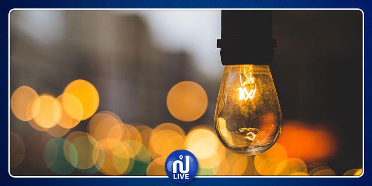 مصر ترفع أسعار الكهرباء بمـعدّل 15%