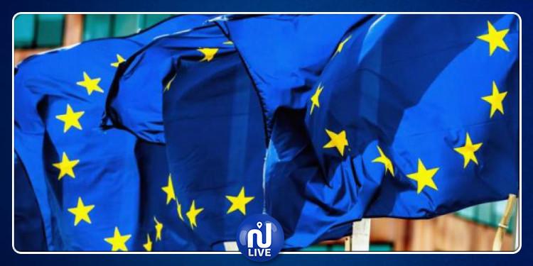 أغلبية الأوروبيين يرجّحون انهيار التكتّل في غضون 20 سنة
