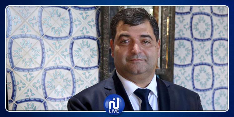 روني الطرابلسي: ''رجال أعمال يهود عبروا عن رغبتهم في الاستثمار في تونس''