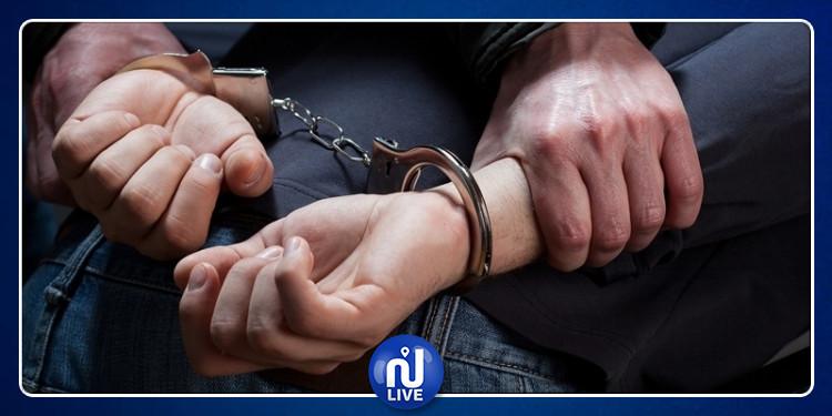 المكنين: الاحتفاظ بشاب بتهمة تشويه سيرة خطيبته السابقة