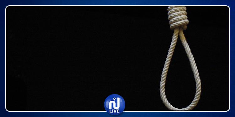 الحكم بإعدام كهل شنقا بتهمة قتل صديقته