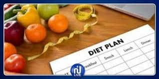 7 خطوات تساعدك على إنقاص الوزن في رمضان