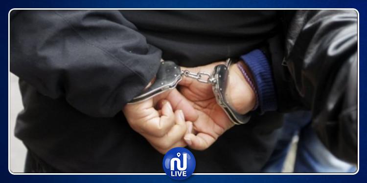 طبلبة: القبض على أفراد عصابة خطيرة مختصة في سرقة الأموال