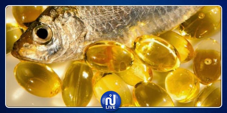 وزارة الفلاحة تؤكد السلامة الصحية لأسماك التربية المعروضة بالأسواق التونسية