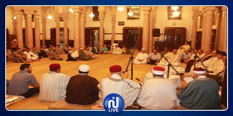 المنستير: إحياء غزوة بدر و4542 نشاطا دينيّا خلال رمضان