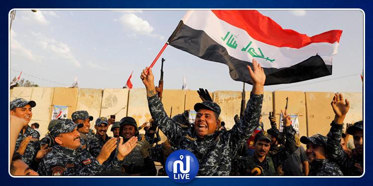 باريس تعارض إعدام العراق لثلاثة دواعش فرنسيين