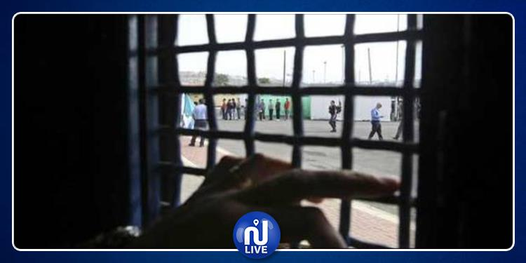 مجزرة داخل سجن في فنزويلا