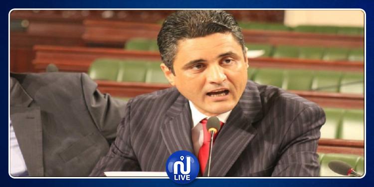 حسونة الناصفي: الحكومة فشلت في إدارة الدولة