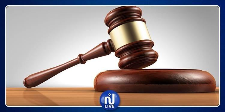 سوسة: إحالة موظف بمندوبية الثقافة على المحكمة
