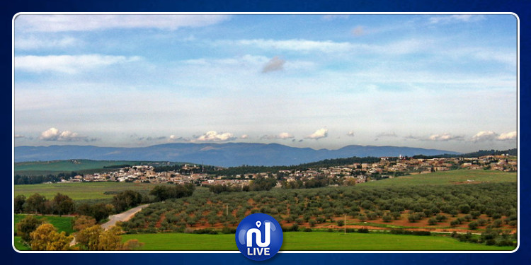 استقالة 12 عضوا من بلدية تيبار