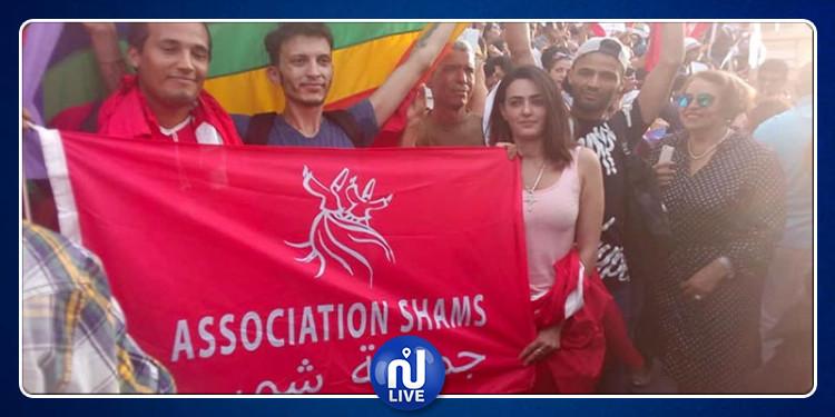 جمعية شمس تكسب قضيّتها ضد الحكومة