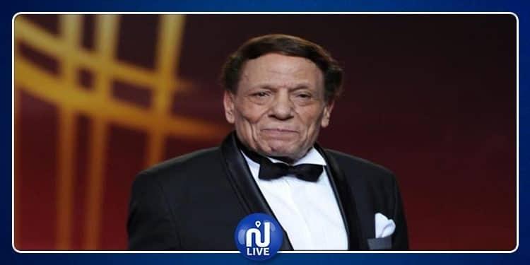 بعد خروجه من السّباق الرّمضانيّ.. الإعلان عن موعد عرض مسلسل عادل إمام