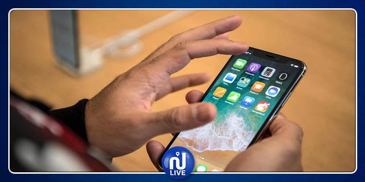 تحذير جديد من خطر الافراط في استخدام الهاتف الجوال! (صور)