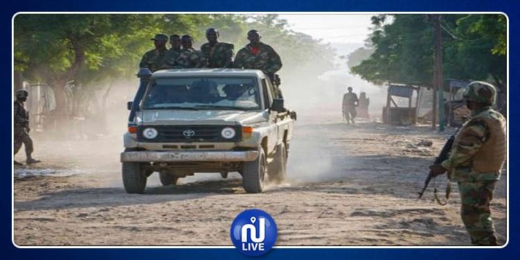 إثيوبيا: 50 قتيلا و20 جريحا في هجوم مسلح