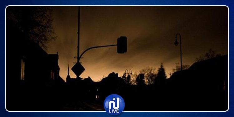 ر.م.ع الستاغ: ''لا انقطاعات متواترة للكهرباء هذه الصائفة''