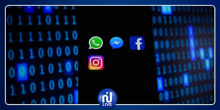 منع هواتف هواوي من تحميل تطبيق فايسبوك وانستغرام مستقبلا