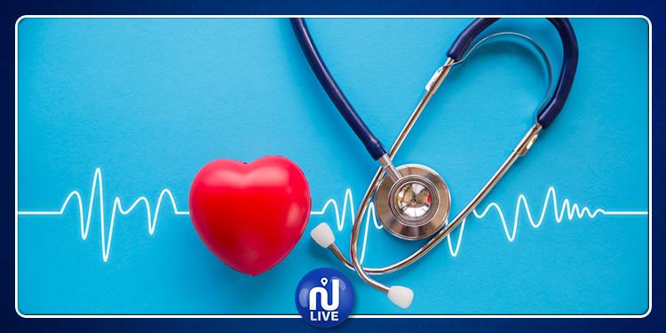 اختراع جديد يعيد الأمل لمرضى القلب