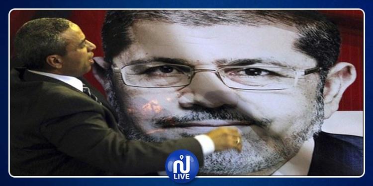 بعد محمد مرسي: جماعة الإخوان تعلن ''توجهات جديدة''