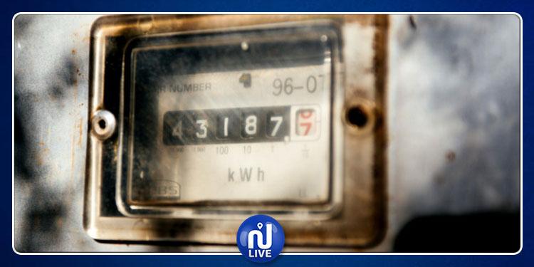 94 % من المستهلكين سيتمتعّون بالتخفيض أو الاستقرار في أسعار الكهرباء