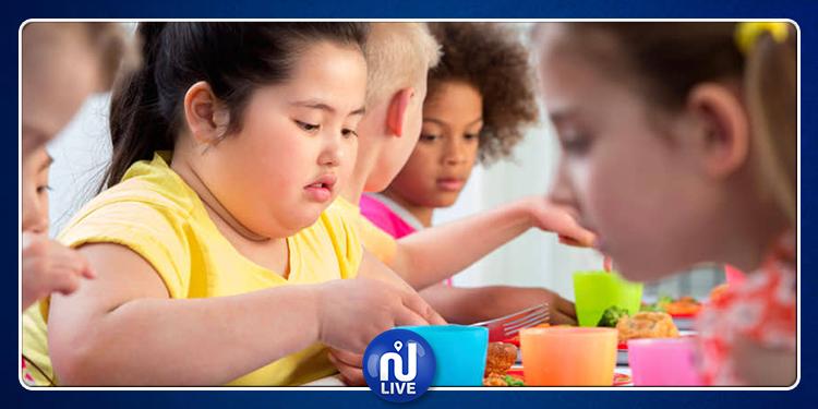 دراسة: أطفال الأشخاص المطلقين أكثر عرضةً  للإصابة بالسمنة