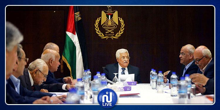 الحكومة الفلسطينية ترفع رواتب وزرائها بـ67 بالمائة وبشكل سرّي!