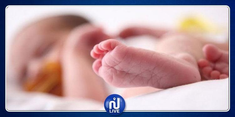 نابل: فتح تحقيق في وفاة الرضّع بمستشفى محمد التلاتلي