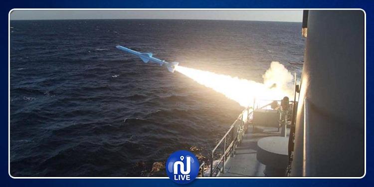 36 بالمائة من الأمريكيين يدعمون ضربة عسكرية لإيران