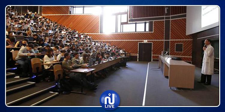 وزارة التعليم العالي تعلن عن ''تدابير استثنائية'' نظرا للوضع ''الاستثنائي'' بالجامعات